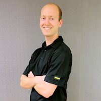 Craig-Kennet-direct-heating-Southend-manager-200