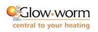 Glow Worm-200
