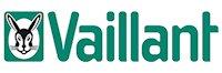 Valliant-200