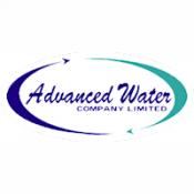 advanced water