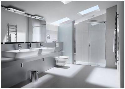 bathroom-tools